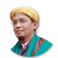Gambar Mufti Kerajaan Kemboja