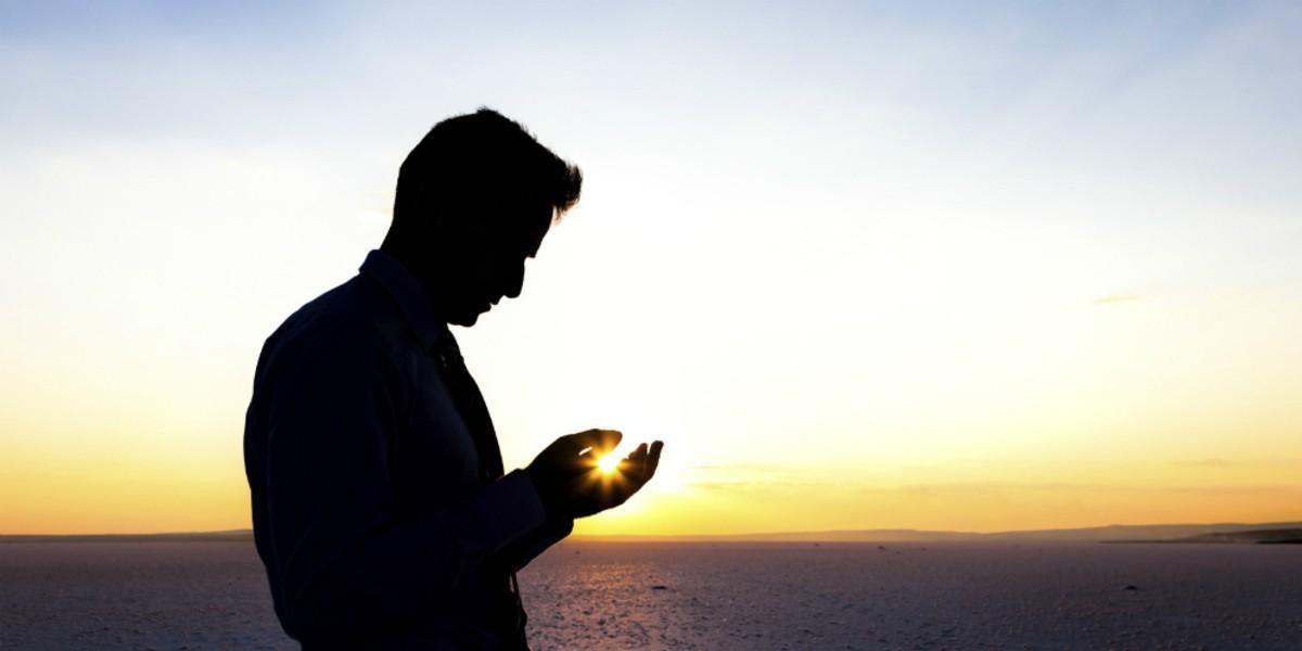10 Kelebihan Mengamalkan Bacaan Surah Al-Mulk Yang Ramai Tidak Tahu